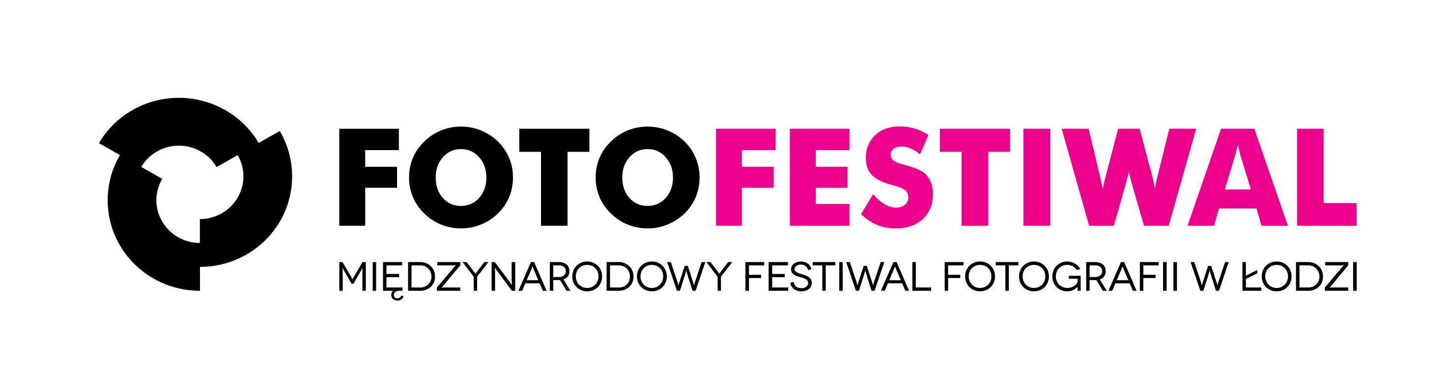 fotofestiwal_logo_uni_name_pl_color_rgb
