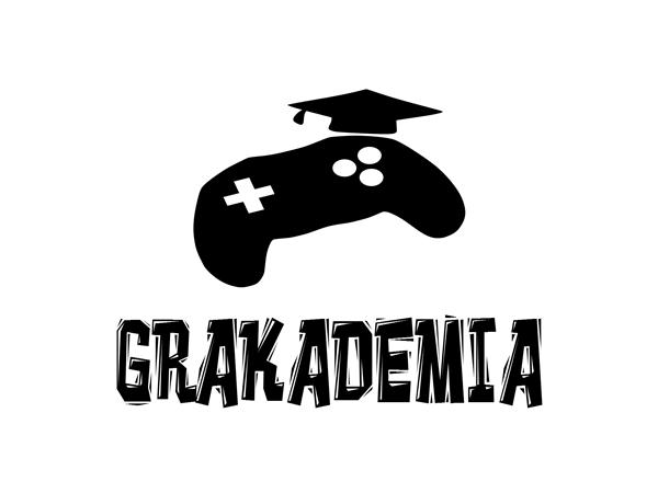 grakademia