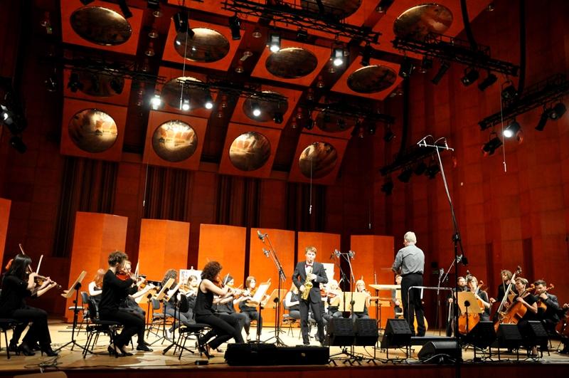 jakub_muras_orkiestra_1