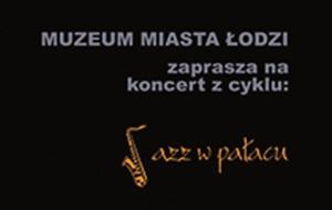 jazzwpalacu