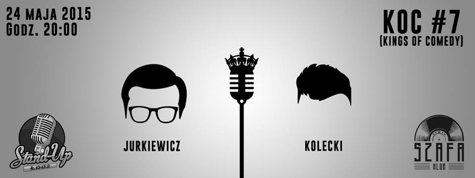 kings7