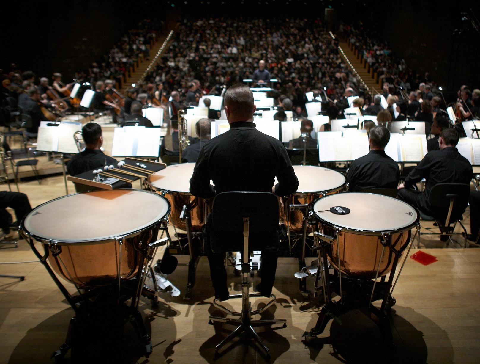koncert_symfoniczny