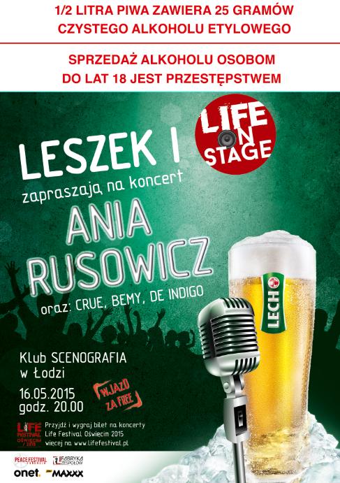 plakat_Lodz