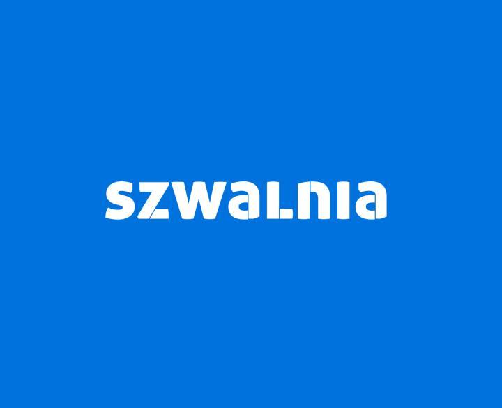 szwalnia
