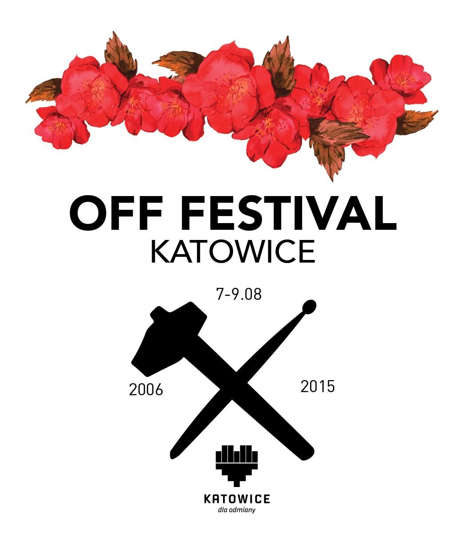 162_offkatowice_1_copy