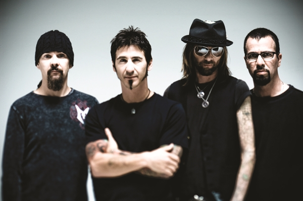3Photo_The_Oracl_300CMYK_Godsmack