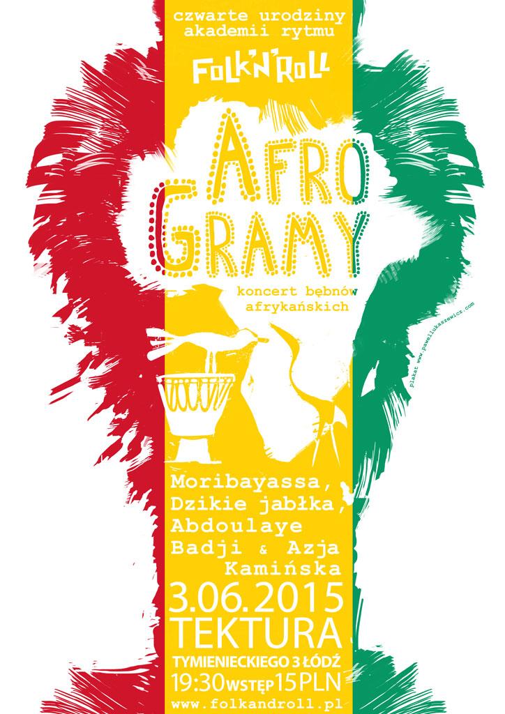 AfroGramy_FolknRoll_2015