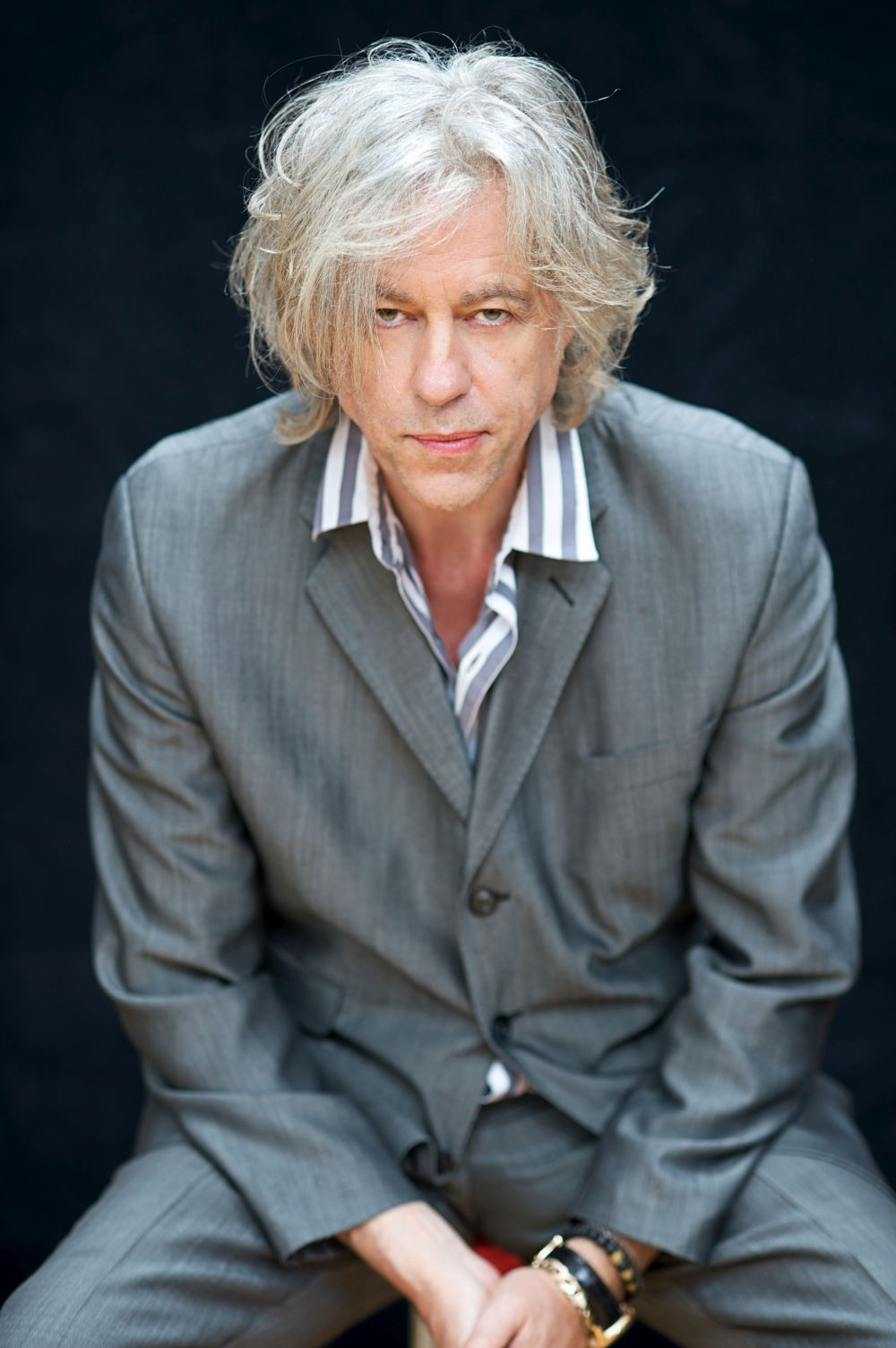 Bob_Geldof_Soundedit_press_small