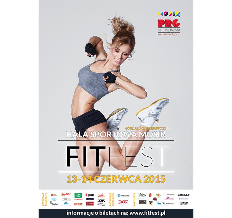 Fit_Fest_plakat