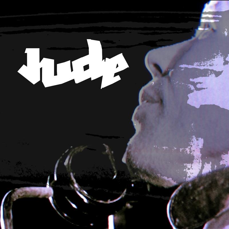 JUDE_-_STAT