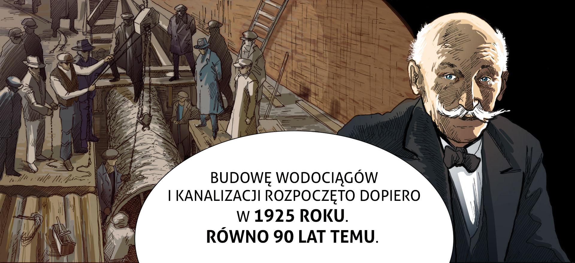 KADR_8a