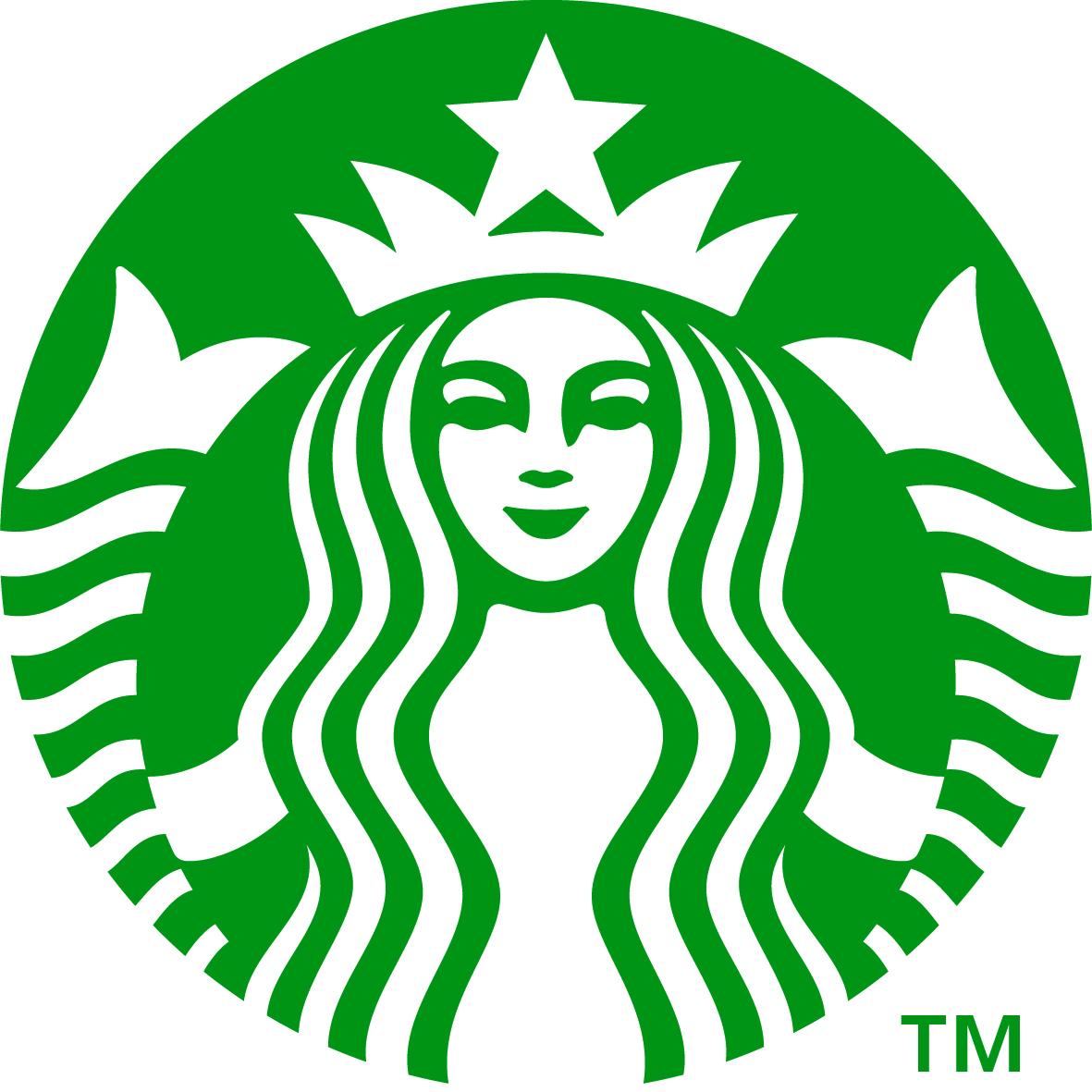Logotyp_Starbucks