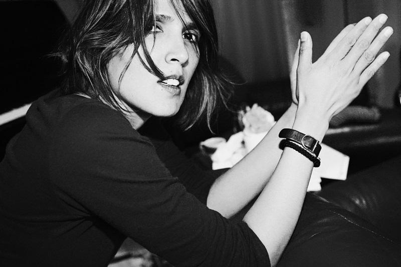 Tanita_Tikaram-_L.A_2011-_fot._Sylvie_Bardet