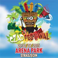 czadefestiwal