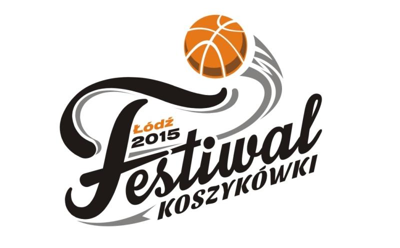 festiwal_koszykowki_logo_na_www