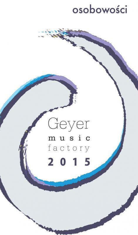 gmf2015
