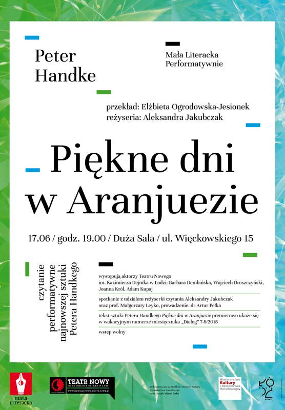 handke_800px_plakat-www
