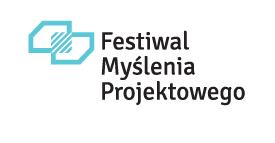 logo_FMP