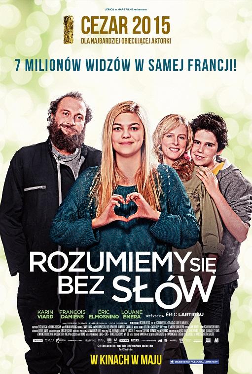 plakat_RSBS_poster