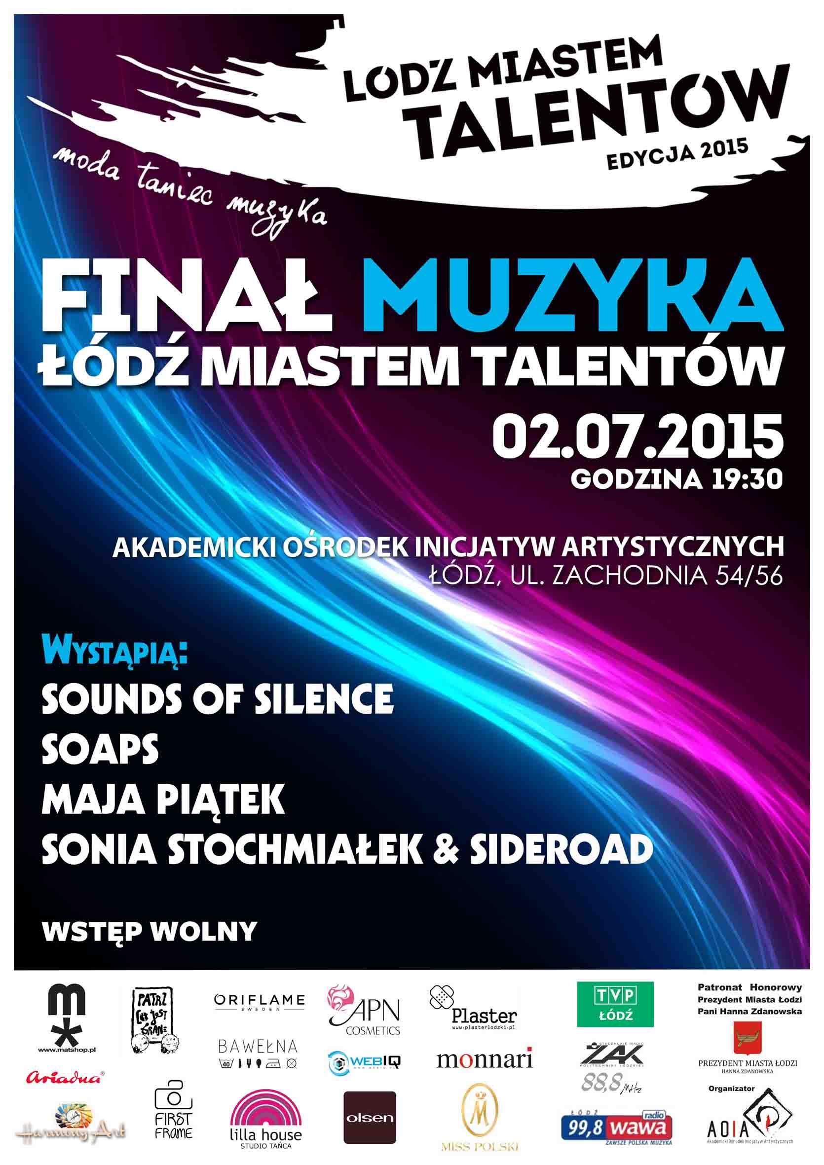 plakat_final_muzyka