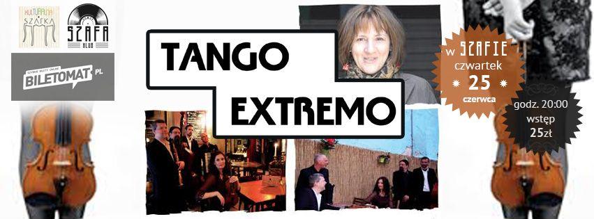 tango-extremo2