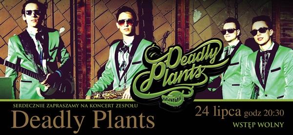 DeadlyPlants_koncert_98x45