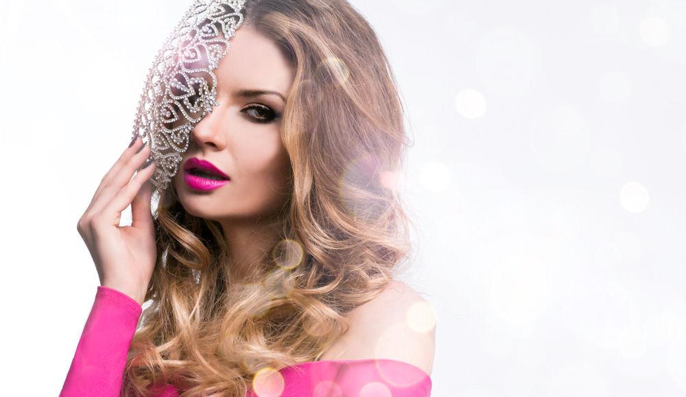 Magdalena_Michalak_na_Top_Model_Of_The_World_1