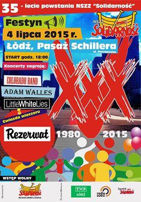 Plakat_XXXV_lecie_1