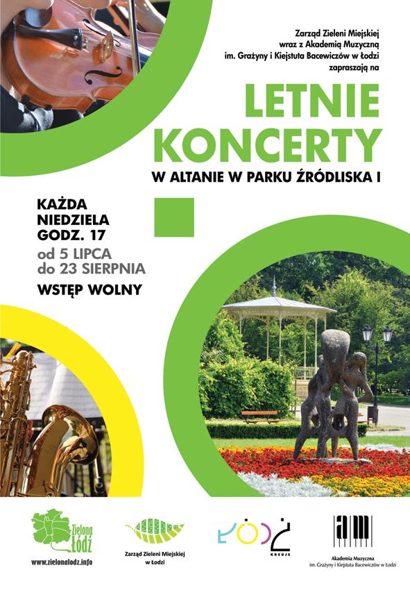 Plakat_koncerty_2015