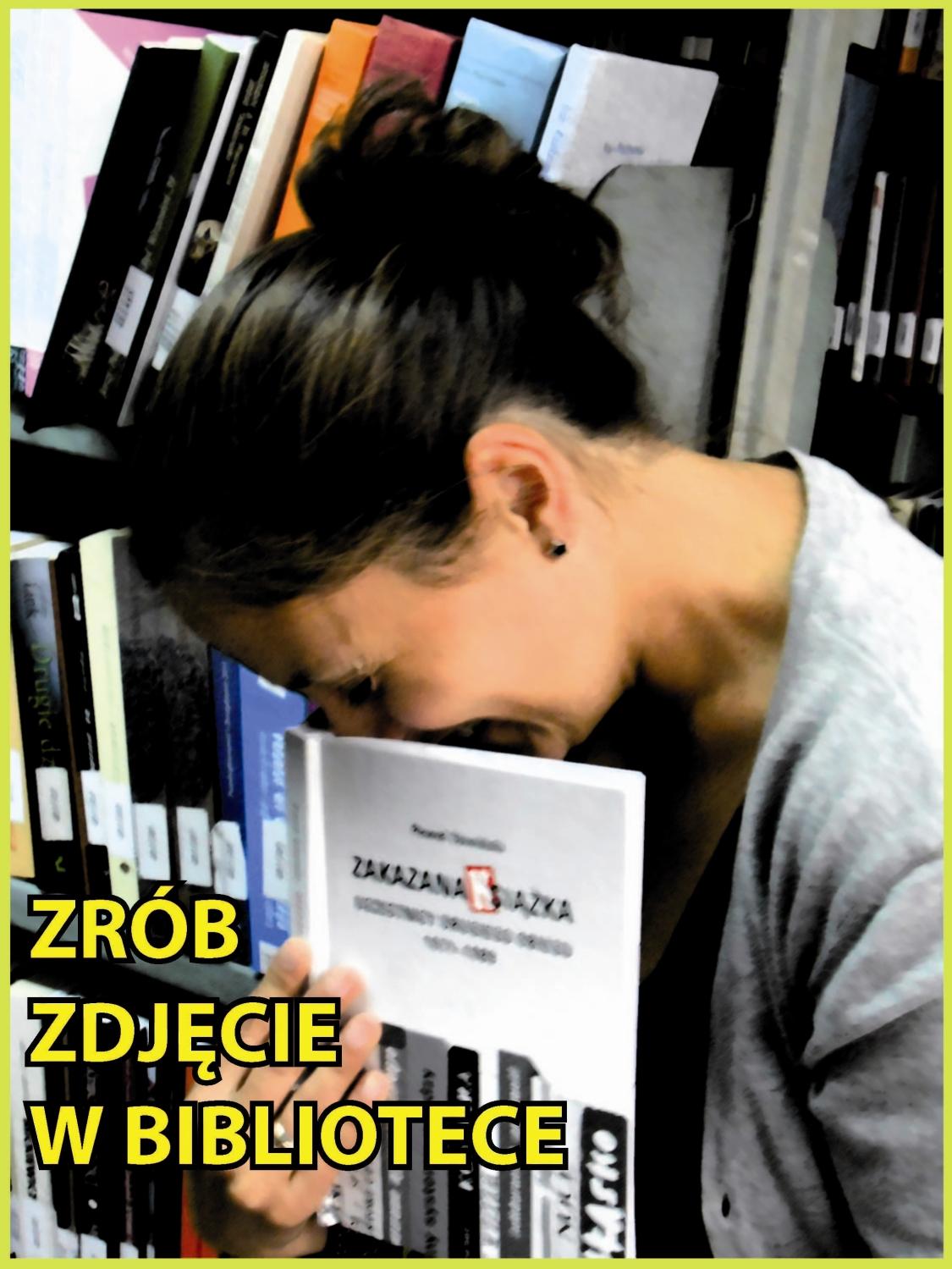 Zrob_zdjecie_w_bibliotece