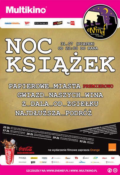 noc_ksiazek_406