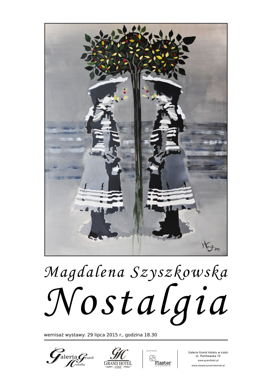plakat_nostalgia