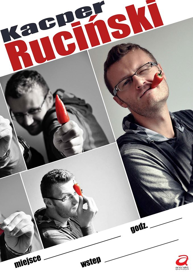 rucinski