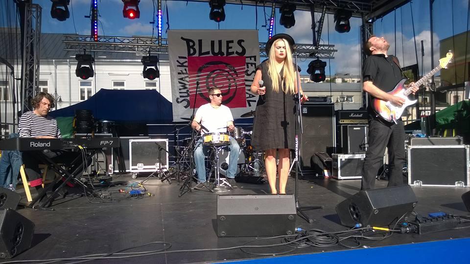 bluesjunkers1