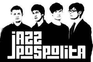 jazzpospolita