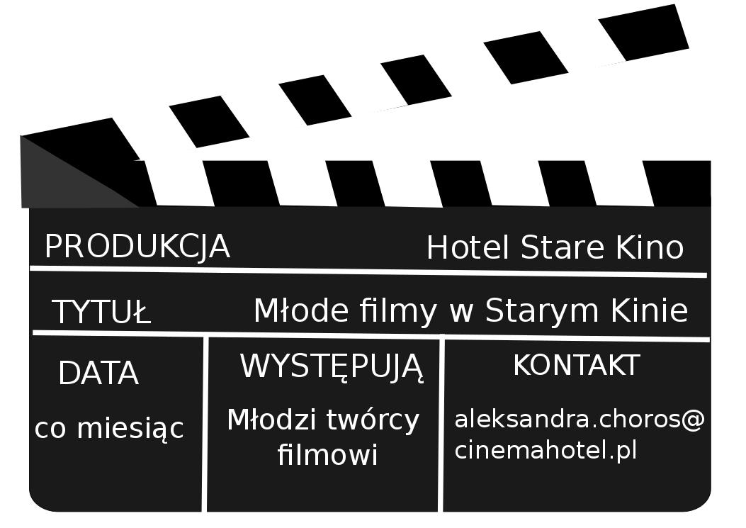 mlode_filmy_w_starym_kinie_cykl