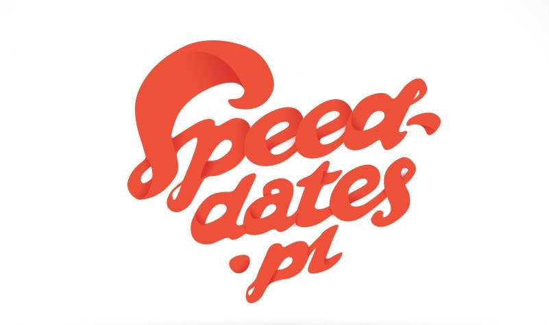 speedates