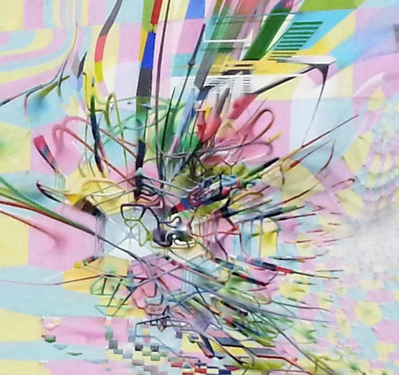 Abstrakcyjny_mural_na_urodziny_CK_ZETO