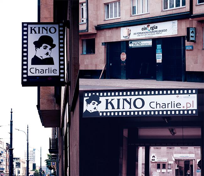 Kino_Charlie_2