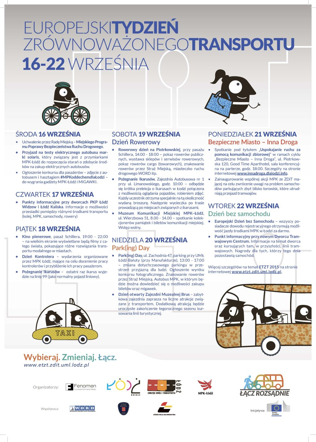 Plakat-ETZT-MPK_1