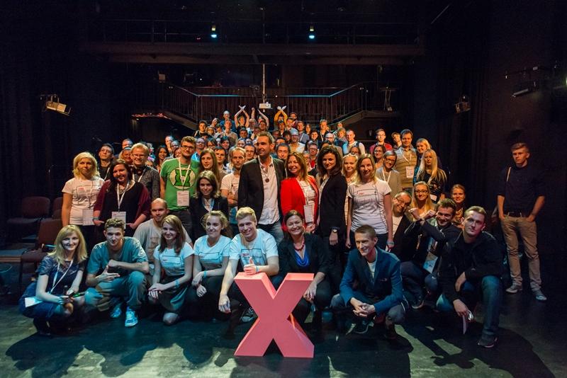 TEDx-22