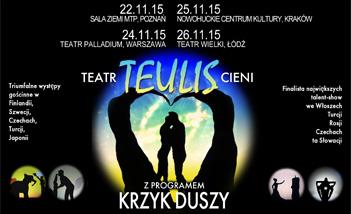 Teulis_351x214