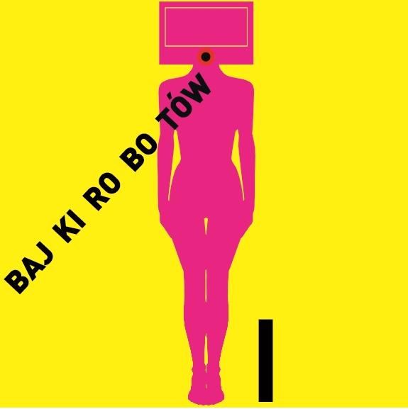 bajkirobotow
