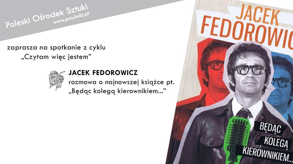 feddorowicz