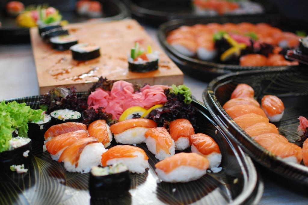 glowne_sushi_2015