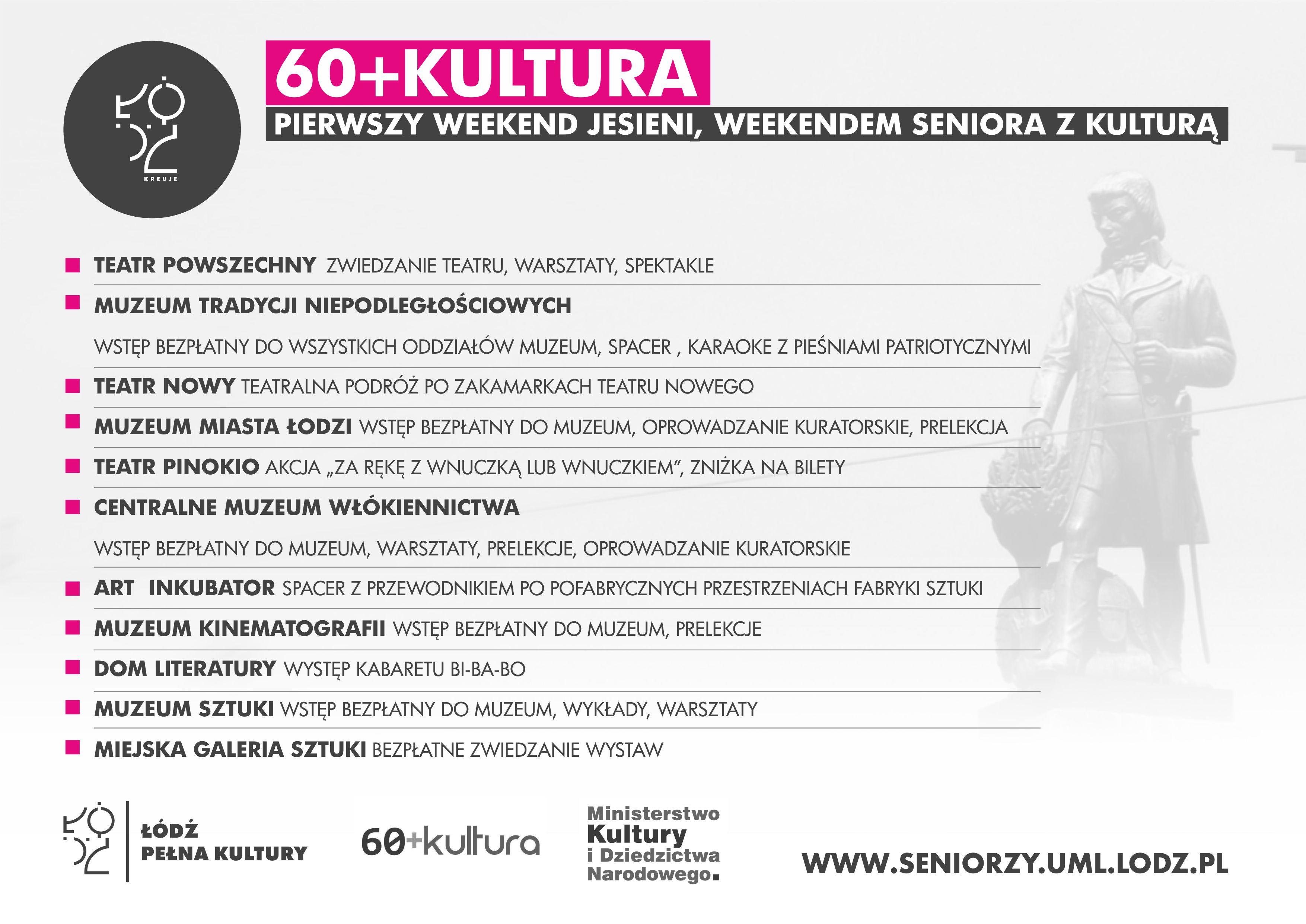kultura_60