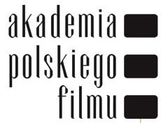 logo_APF_nowe