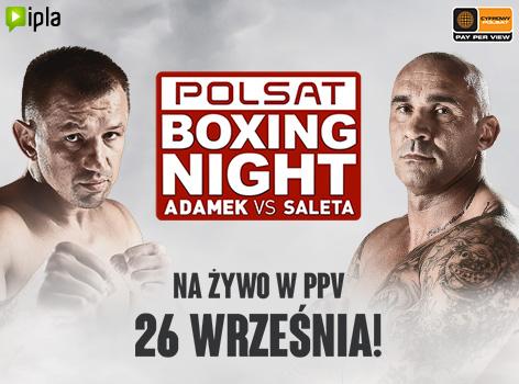 polsatboxing