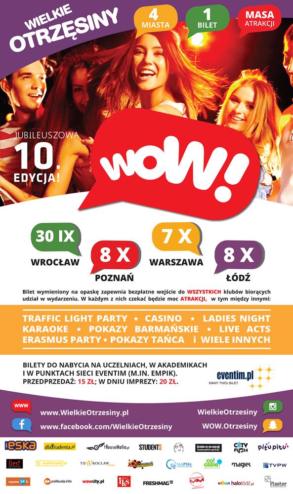 wow-plakat-2015