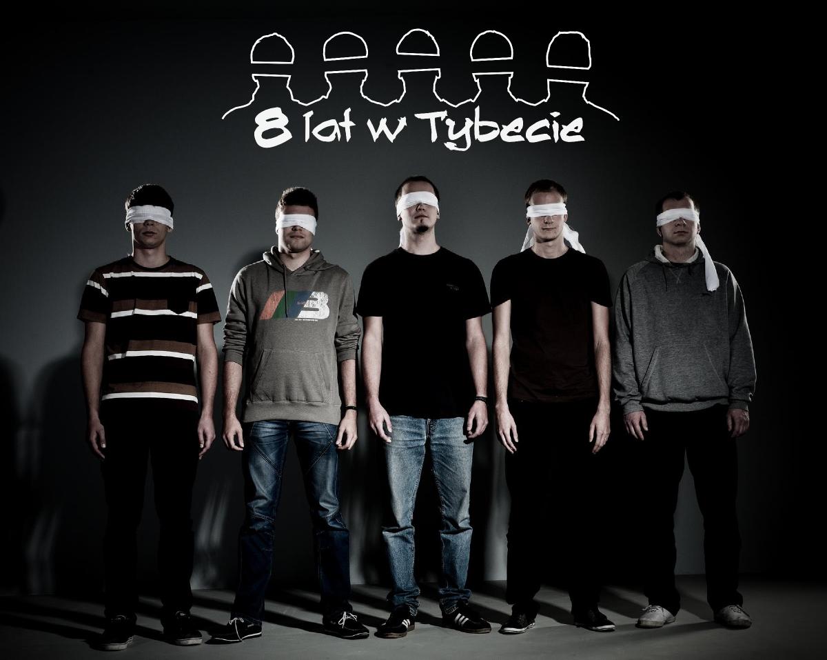 8_lat_w_Tybecie